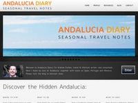 blog andalucia oriental ubrique investments