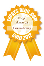 Luxembourg expat blogs</a>