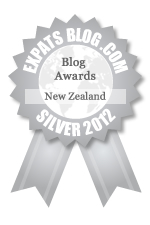 New Zealand expat blogs</a>