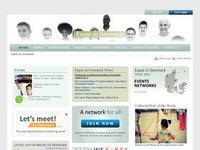 Expat Forums Directory at Expats Blog