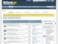 Expats In Spain Forum Directory at Expats Blog