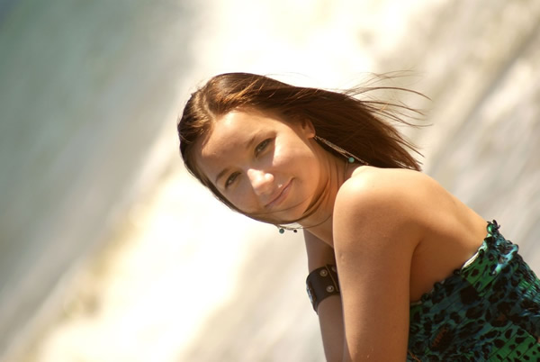 Expat Dating France - chatting and dating - Expatica Front page