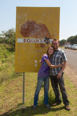American Expat Living In Kenya Interview With Heidi