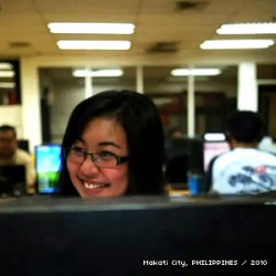 Worked as a Studio / Design Manager for a Digital Advertising Firm in the Philippines from 2009 to 2013.